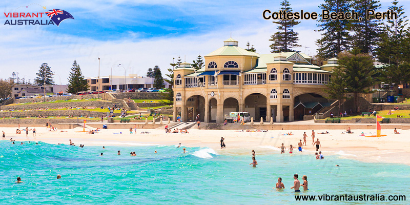 Cottesloe-Beach-01
