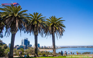 See-the-skyline-from-Kings-